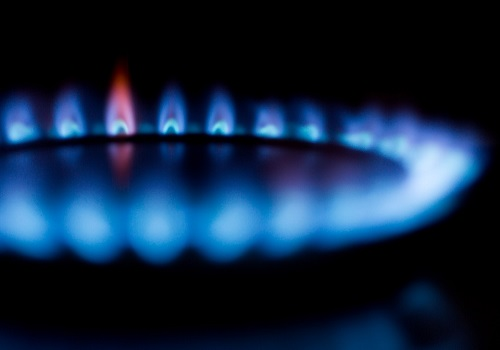 Consider When Choosing A Gas Range
