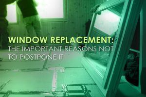 Signs your home badly needs a makeover kravelv - Reasons may need replace windows ...