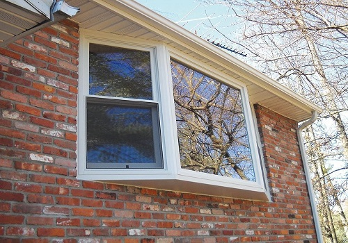 Pro talk the characteristics of a certified window for Window replacement contractor