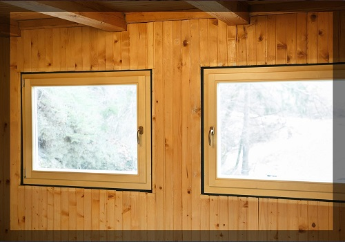 Can energy efficient windows really save you money kravelv for Energy efficient windows