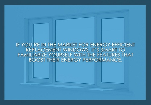 Can Energy Efficient Windows Really Save You Money Kravelv