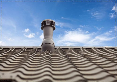 4 Factors That Affect Your Roof S Overall Condition Kravelv