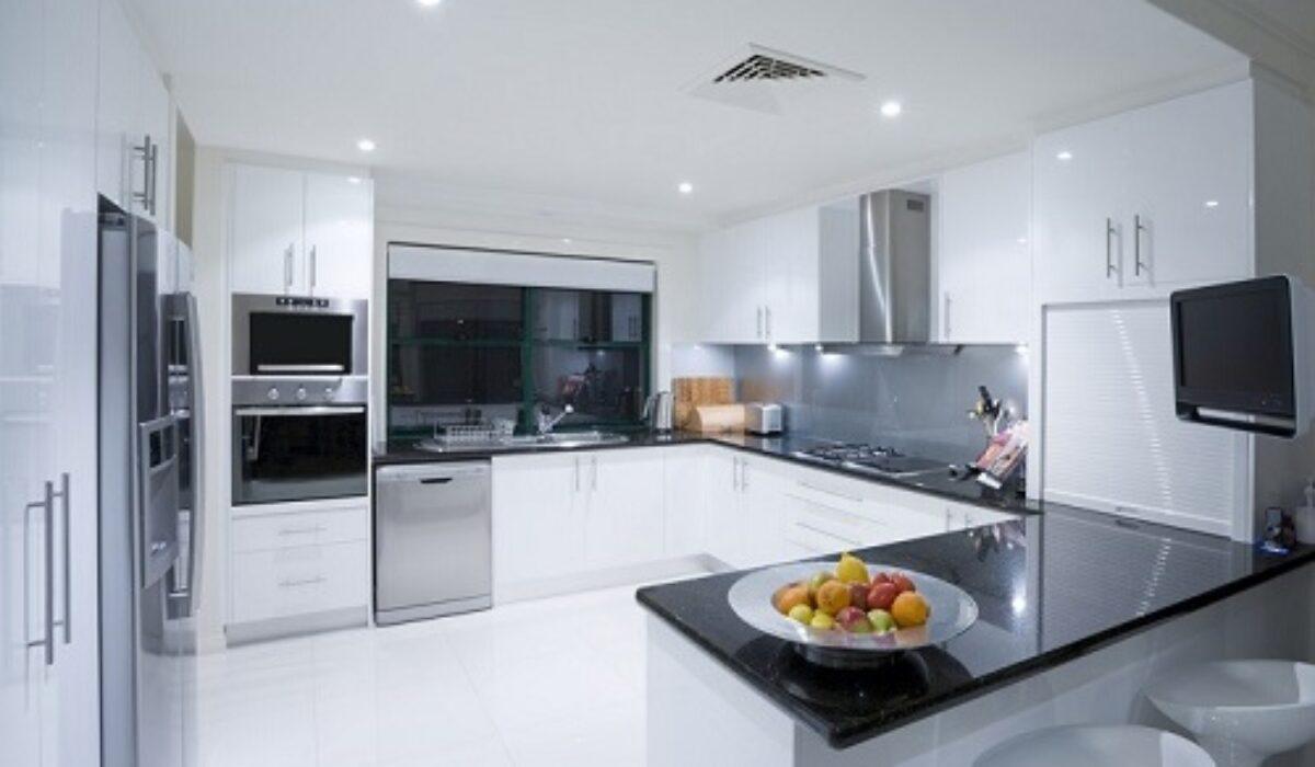 Tips To Find The Best Kitchen Benchtop Stone Kravelv