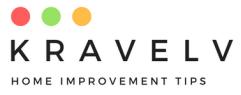 kravelv logo