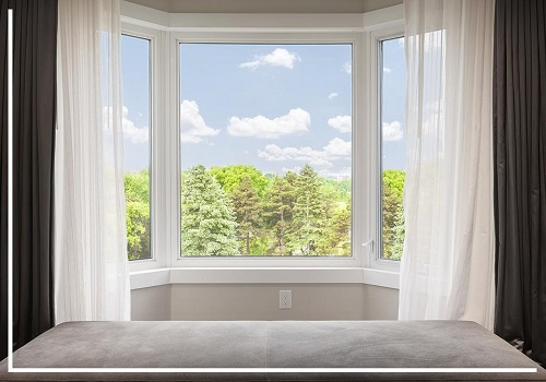 Window replacement success why your window contractor for Window replacement contractor