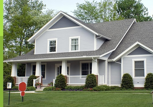 5 easy ways to boost your home s resale value kravelv for Home roofing options