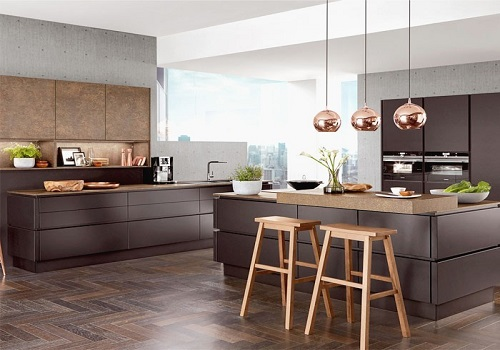 Insanely Awesome Kitchen Design Trends