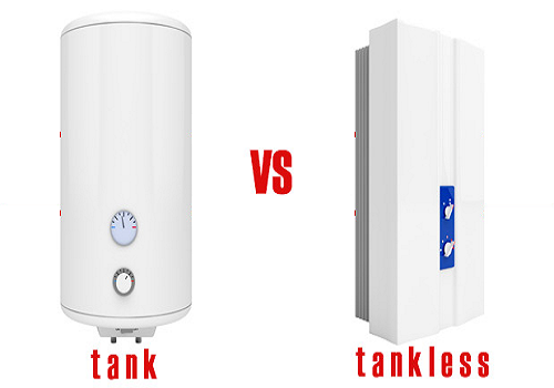 tank vs tankless water heaters head to head review kravelv. Black Bedroom Furniture Sets. Home Design Ideas