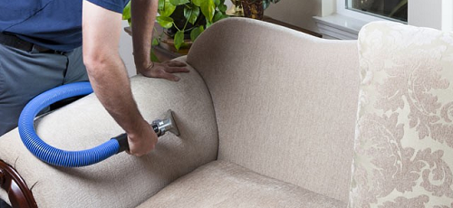 Benefits of Upholstery Cleaning before winters in 2019 - Kravelv