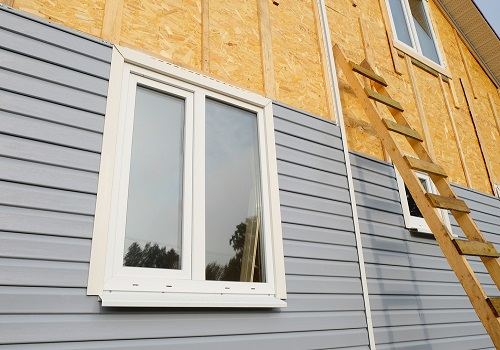 Siding Remodeling 101 Tips On How To Prepare Your Home