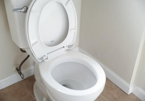 diy solutions to clogged toilet