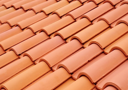 clay-roof