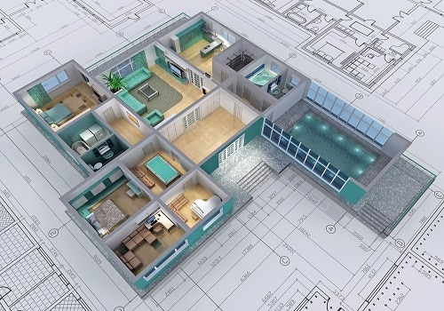 What does affect the value of 3d rendering undertaking?