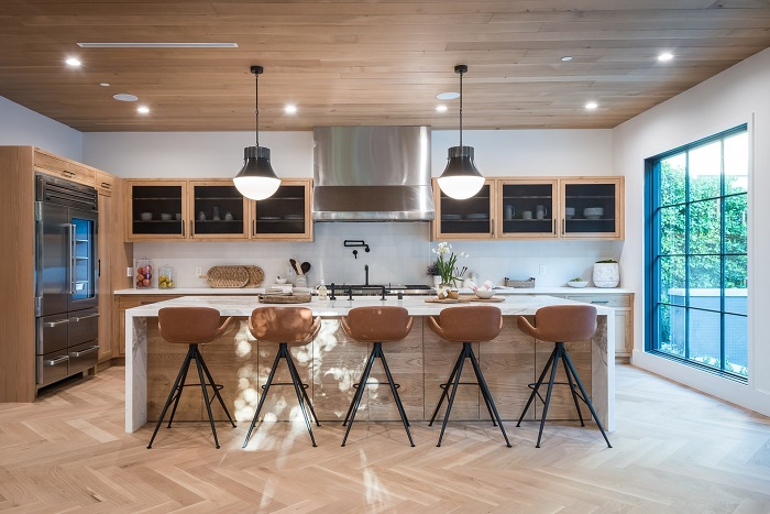 common kitchen design remodel mistakes