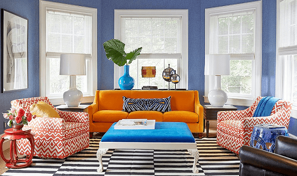 best colors for living room decoration1