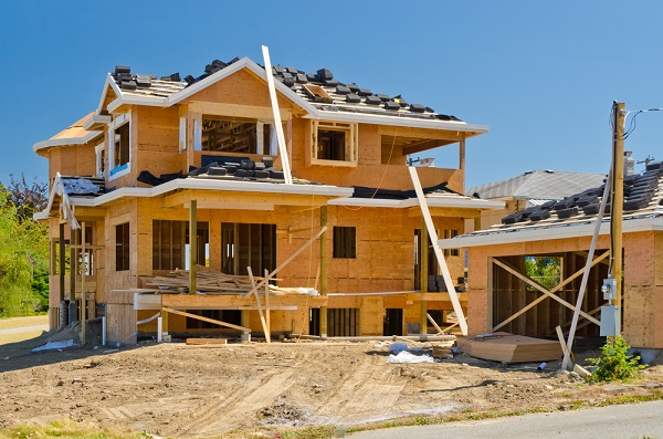 Publish Development: What steps do that you must take to keep up your property?