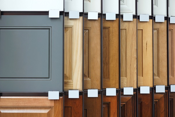 why choose rta cabinet for kitchen
