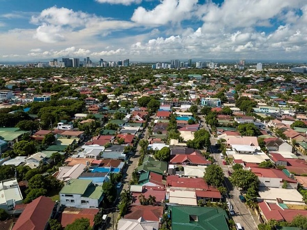why filipinos should have a bigger home space