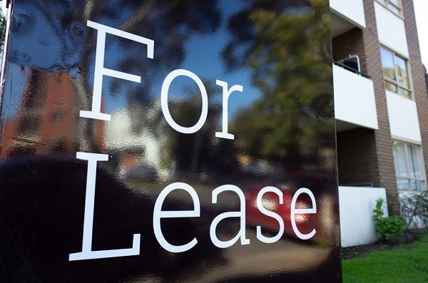 Buying a Rental Property Wisely