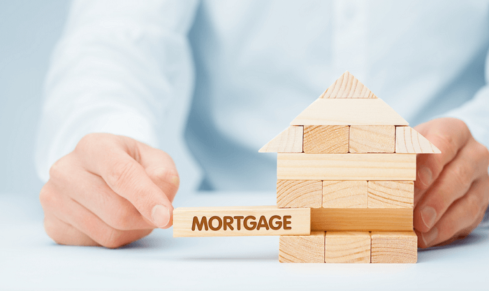mortgage stimulus program for middle class
