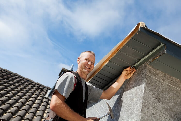 Reasons You Need A Home Exterior Expert