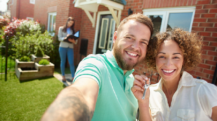 mistakes to avoid when buying first house