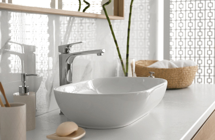 4 Greatest Tricks to Selecting the Best Lavatory Sink You Must Know
