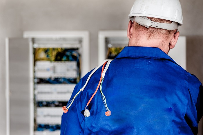 FAQs to Electricians – Selecting the Proper One